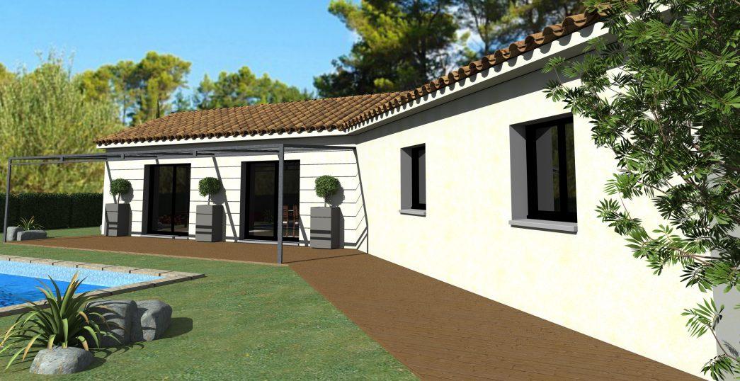 sigma 120 les villas modernes